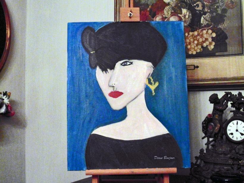woman-in-black2w34