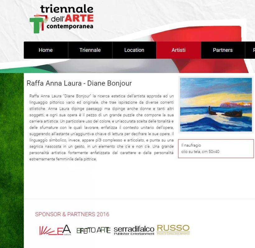 triennale1