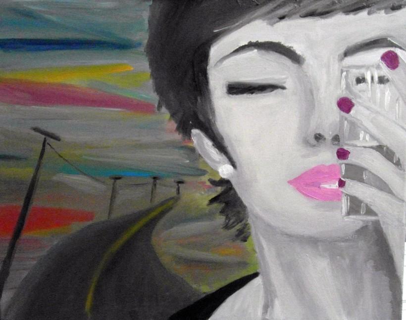 pink-lips23