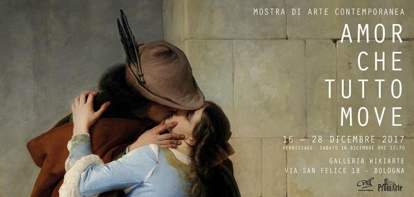 INVITO-01AMOR-CHE-TUTTO-MOVE_Galleria-Wikiarte-Bologna_PromArte-br